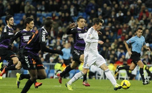 Lịch TTTT La Liga vòng 2: Barca tiếp Betis, quyết rửa nhục trận mở màn