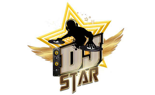 Cơ hội trở thành DJ Star 2020