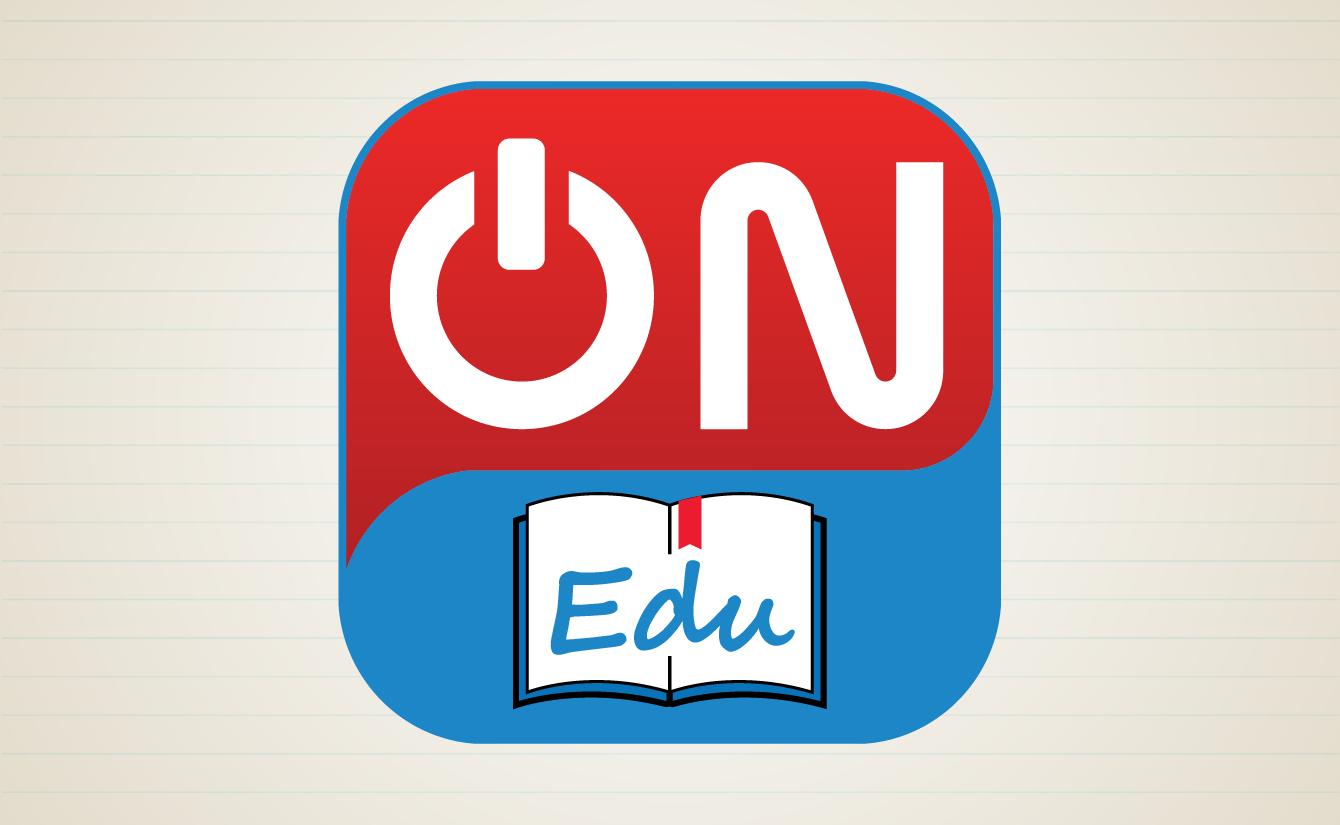 Trực tiếp chương trình OnEdu ngày 01/04/2020