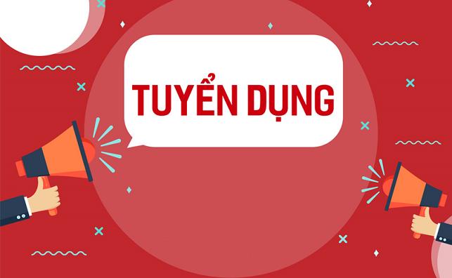 Truyền hình Cáp Việt Nam tuyển dụng chuyên viên khách hàng doanh nghiệp